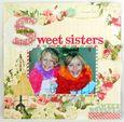 SweetSistersPage-SharonHarnist