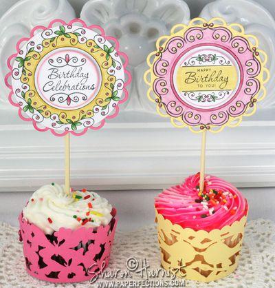 BirthdayCelebrationsC-CakesSH