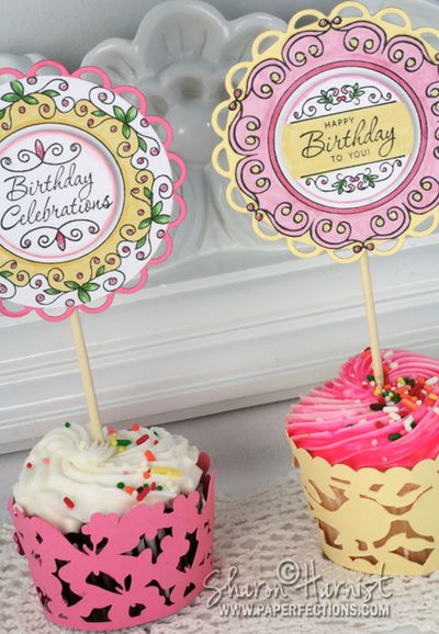 BirthdayCelebrationsC-CakesCU2-SH