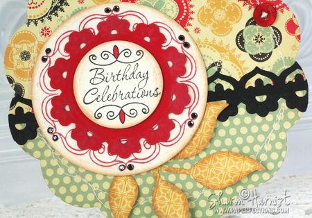 BirthdaySent-Kellie-CU-SH