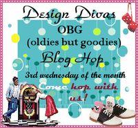DesigndivasOBGbloghopbadge-Scb