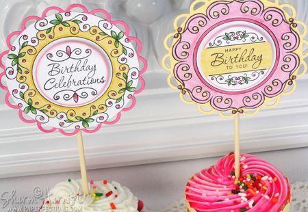 BirthdayCelebrationsC-CakesCU1-SH