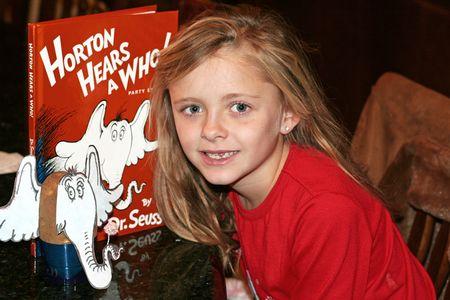 Jan26-2011-Horton-A