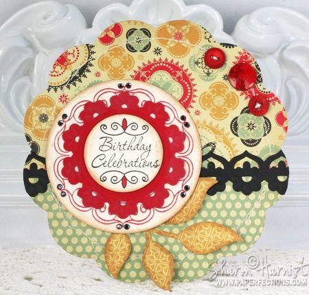 BirthdaySent-KellieSH