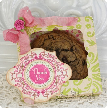 Sharon-VintFloralLabel-Cookie_thumb[4]