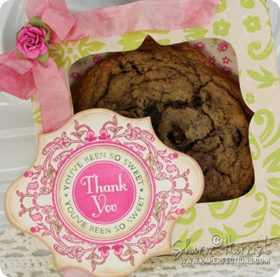Sharon-VintFloralLabel-CookieCU_thumb[2]