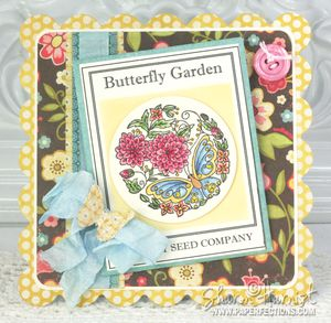 054-SharonButterflyGarden
