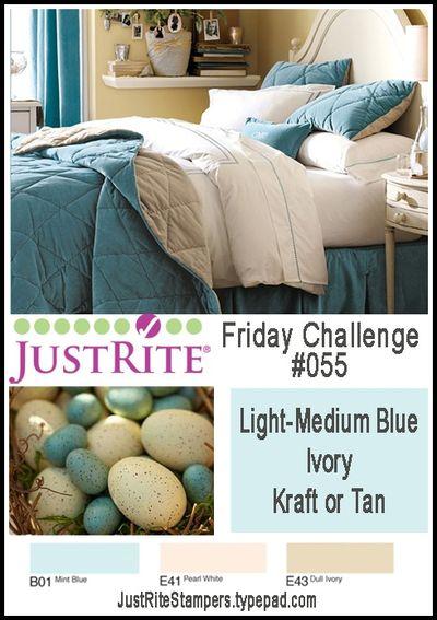 JRC_055_Color-Inspiration