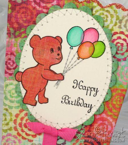 BirthdayBashPopCU-SH
