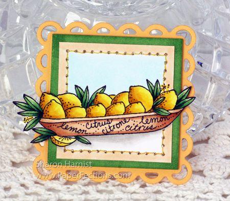 LemonTwinchieMagnet-SH