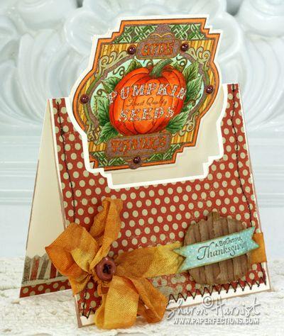 AutumnLabelsPumpkinOpn1SH