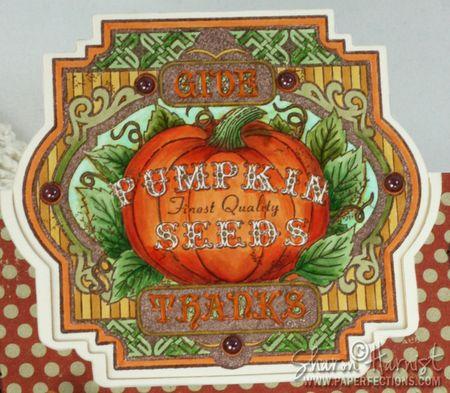 AutumnLabelsPumpkinCU-SH