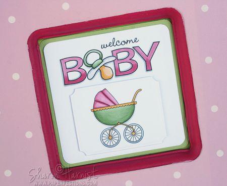 BabyWelcomeCU-SH