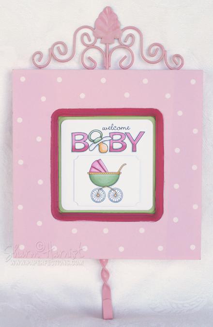 BabyWelcome-SH