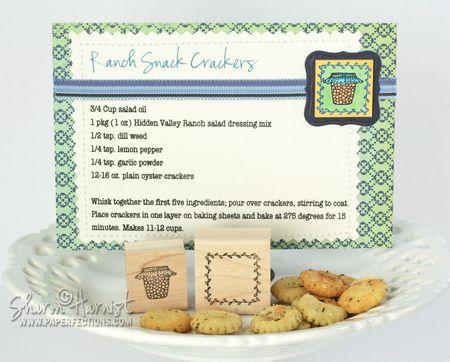 5-CrackerRecipeCardSH