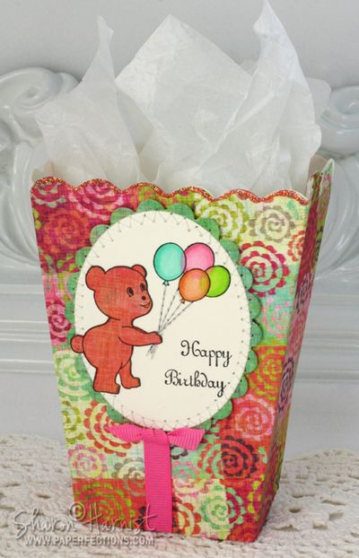 BirthdayBashPop-SH