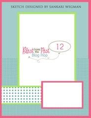BFTP12Sketch