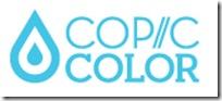 Copic Color