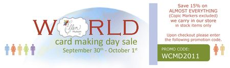 2011 WCMD-Sale-and-Event-Announcement