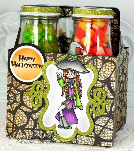 HalloweenTreats2SH