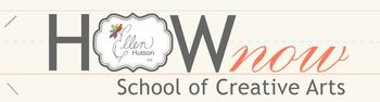 2011-HOWnow-Logo