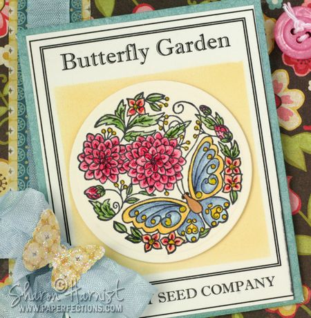 054-SharonButterflyGardenCU