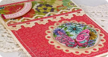 ButterflyGardenPkgWM2CU2-SH