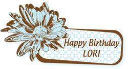 HB-Lori