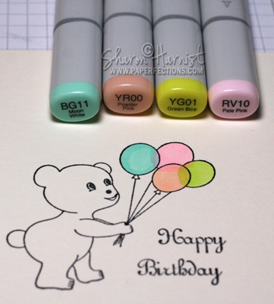 BirthdayBashPopCO2-SH