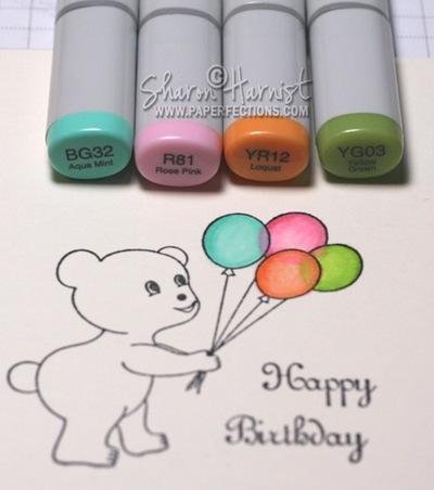 BirthdayBashPopCO3-SH