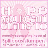 2011_HYCCT_Sponsor_Badge