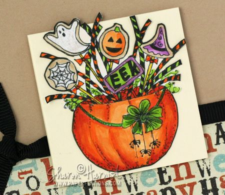 10-HalloweenCookiesCU-SH