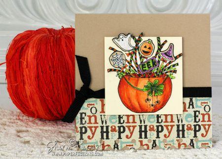 10-HalloweenCookiesSH