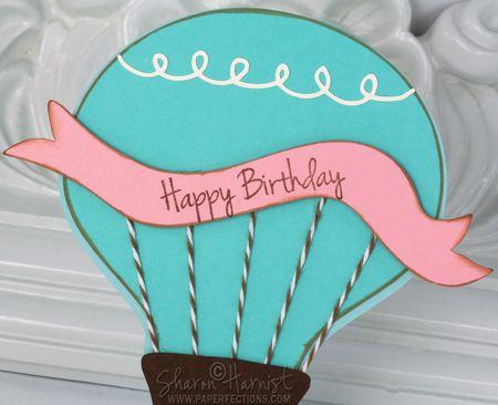 BirthdayBalloonCU-SH