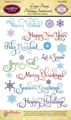 Lg_Fancy_Holiday_Sentiments_JR_CR03800