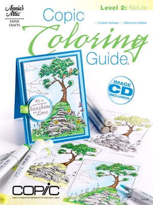 701038-CopicGuide2.indd