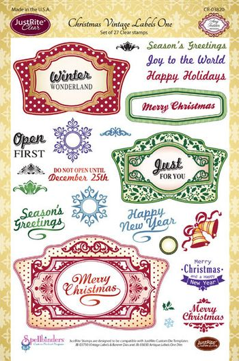 Christmas_Vintage_Labels_JR_CR03820