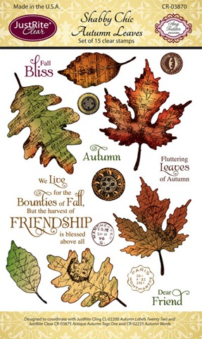 Shabby_Chic_Autumn_Leaves CR03870