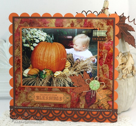 AutumnAlyssa2003-SH