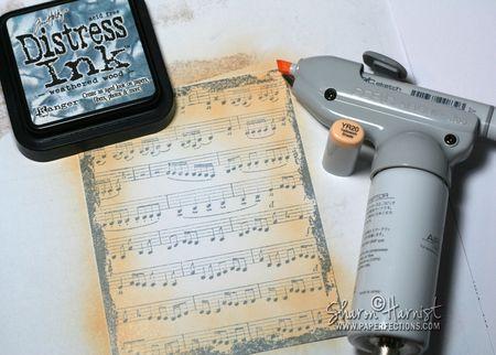 MusicSympathyRoseBG-SH