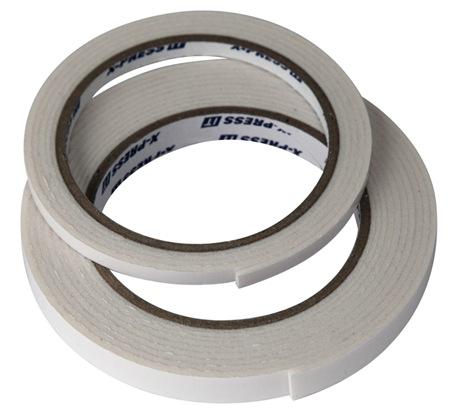 High Tack Foam Tape