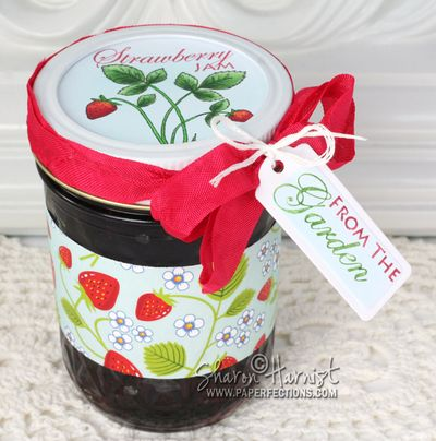 SweetStrawberryFront-SH