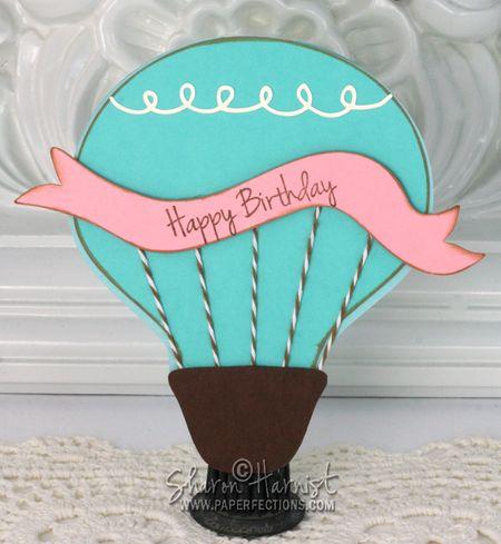 BirthdayBalloonSH