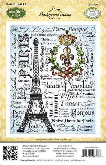 Paris_Background_JR_CL03790