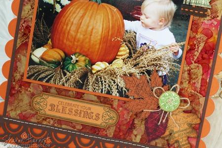 AutumnAlyssa2003CU-SH