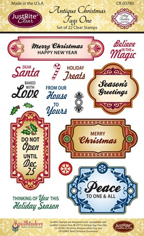 Antique_Christmas_Tags_One CR03780