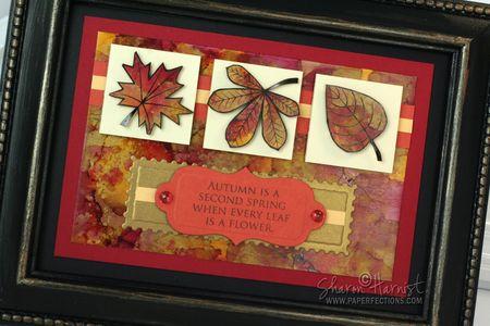 AutumnFramedLeavesCU-SH