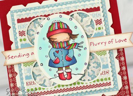 Nov12FlurryLoveCU-SH