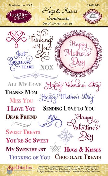 CR-04340_ Hugs_Kisses_Sentiments_LG