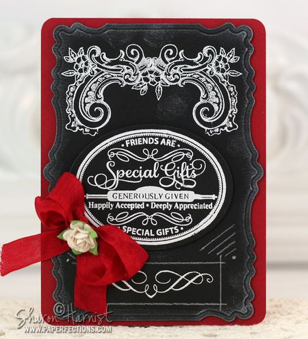 SpecialGiftsChalkboard-SH